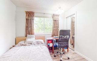 Photo 30: 24 Edforth Crescent NW in Calgary: Edgemont Detached for sale : MLS®# A1117288