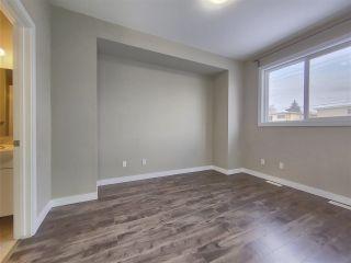 Photo 16: 11639-11637 125 in Edmonton: Zone 07 House Duplex for sale : MLS®# E4226440