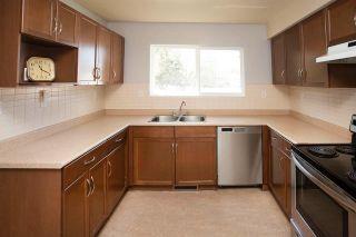 Photo 11: 12923 137 Avenue in Edmonton: Zone 01 House for sale : MLS®# E4244834