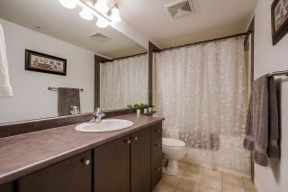 """Photo 18: 305 5488 198 Street in Langley: Langley City Condo for sale in """"Brooklyn Wynd"""" : MLS®# R2593530"""
