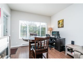 """Photo 7: 119 2943 NELSON Place in Abbotsford: Central Abbotsford Condo for sale in """"Edgebrook"""" : MLS®# R2543514"""