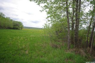 Photo 26: Weiss Lakefront Acreage in Big River: Farm for sale : MLS®# SK834154