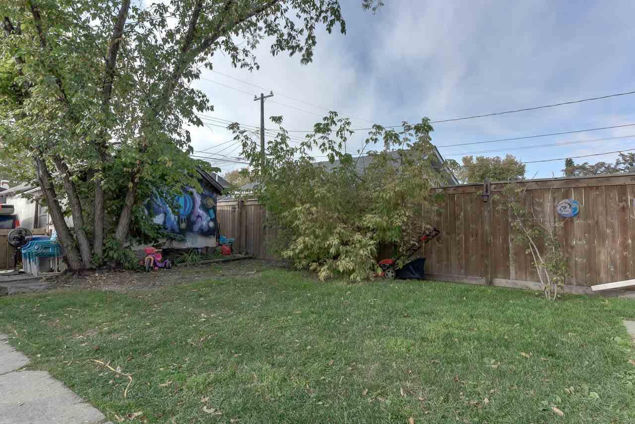 Photo 30: Photos: 11532 93 Street in Edmonton: Zone 05 House for sale : MLS®# E4231784