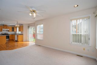 Photo 18: 10472 168A Street in Surrey: Fraser Heights House for sale (North Surrey)  : MLS®# R2574076