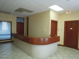 Photo 3: 200 530 Fort St in : Vi Downtown Office for lease (Victoria)  : MLS®# 859306