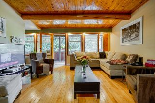 Photo 3: 274 MARINER Way in Coquitlam: Coquitlam East House for sale : MLS®# R2621956