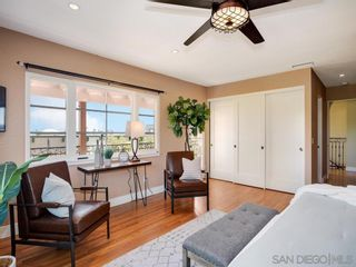 Photo 40: POINT LOMA House for sale : 3 bedrooms : 2930 McCall St in San Diego
