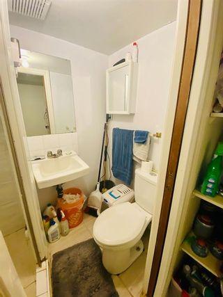Photo 30: 414 13 Avenue NE in Calgary: Renfrew Detached for sale : MLS®# A1067656