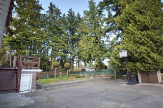 Photo 22: 2022 PAULUS Crescent in Burnaby: Montecito House for sale (Burnaby North)  : MLS®# R2590860