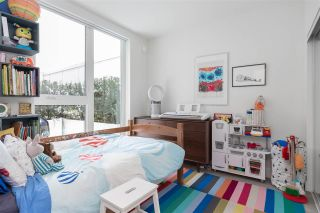 """Photo 21: 201 3420 ST. CATHERINES Street in Vancouver: Fraser VE Condo for sale in """"KENSINGTON VIEWS"""" (Vancouver East)  : MLS®# R2539685"""