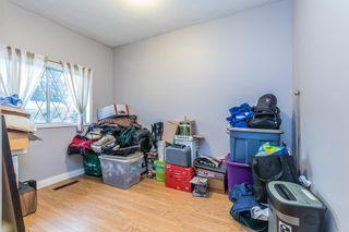 """Photo 11: 45385 WELLS Road in Sardis: Sardis West Vedder Rd House for sale in """"WELLS LANDING"""" : MLS®# R2144094"""