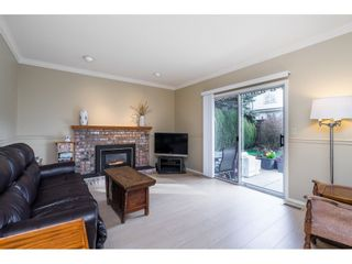 Photo 9: 1620 143B Street in Surrey: Sunnyside Park Surrey House for sale (South Surrey White Rock)  : MLS®# R2548408
