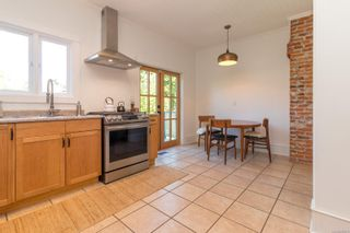 Photo 24: 68 Obed Ave in : SW Gorge House for sale (Saanich West)  : MLS®# 882871