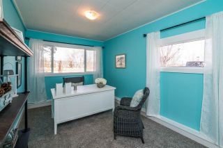 """Photo 5: 1345 GORSE Street in Prince George: Millar Addition House for sale in """"MILLAR ADDITION"""" (PG City Central (Zone 72))  : MLS®# R2354143"""