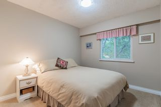 """Photo 30: 113 9061 HORNE Street in Burnaby: Government Road Townhouse for sale in """"BRAEMAR GARDENS"""" (Burnaby North)  : MLS®# R2615216"""