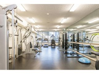 """Photo 29: 101 3980 CARRIGAN Court in Burnaby: Government Road Condo for sale in """"DISCOVERY"""" (Burnaby North)  : MLS®# R2534200"""