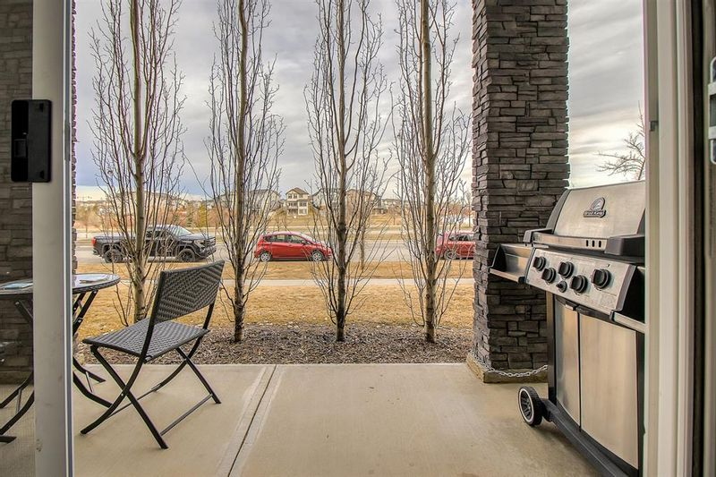 FEATURED LISTING: 110 - 6603 New Brighton Avenue Southeast Calgary