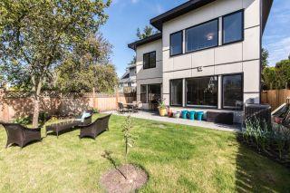 Photo 30: 1635 Kings Road in Victoria: Oaklands House for sale : MLS®# VIR411055