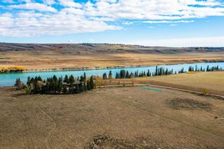 Photo 25: 3030 Springbank Heights Way in Rural Rocky View County: Rural Rocky View MD Detached for sale : MLS®# A1151905