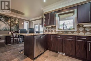 Photo 10: 720082 Range Road 82 in Wembley: House for sale : MLS®# A1138261