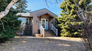 Main Photo: 1715 32 Street SW in Calgary: Shaganappi Detached for sale : MLS®# A1091509