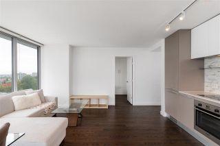 Photo 12: 1506 8031 NUNAVUT Lane in Vancouver: Marpole Condo for sale (Vancouver West)  : MLS®# R2613272