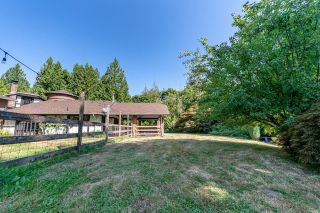 Photo 26: 22072 88 Avenue: House for sale in Langley: MLS®# R2605943
