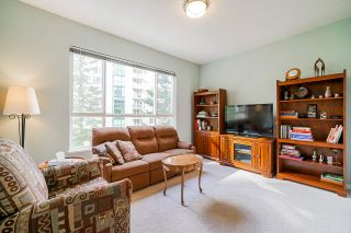 """Photo 20: 215 3098 GUILDFORD Way in Coquitlam: North Coquitlam Condo for sale in """"Marlborough House"""" : MLS®# R2555824"""