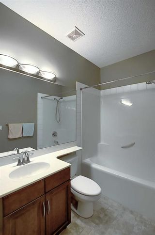 Photo 41: 23 Evanscove Heights NW in Calgary: Evanston Detached for sale : MLS®# A1063734