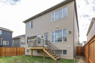 Photo 37: 44 Carrington Circle NW in Calgary: Carrington Detached for sale : MLS®# A1082101