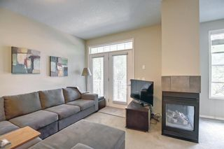 Photo 10: 204 3650 Marda Link SW in Calgary: Garrison Woods Apartment for sale : MLS®# A1143421