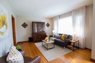 Photo 13: 292 Nickerson Drive in Cobourg: House for sale : MLS®# X5206303