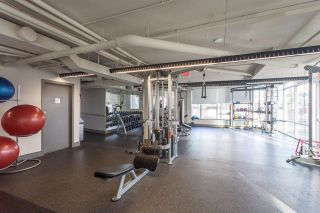 """Photo 22: 210 1618 QUEBEC Street in Vancouver: Mount Pleasant VE Condo for sale in """"CENTRAL"""" (Vancouver East)  : MLS®# R2590704"""