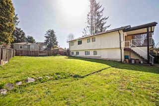 Photo 18: 8375 ASTER Terrace in Mission: Mission BC House for sale : MLS®# R2259270