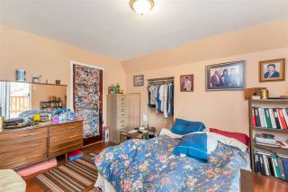Photo 13: 3623 PANDORA Street in Vancouver: Hastings Sunrise House for sale (Vancouver East)  : MLS®# R2499340