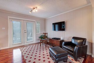 Photo 3: 1712 KILKENNY Road in North Vancouver: Westlynn Terrace House for sale : MLS®# R2541926