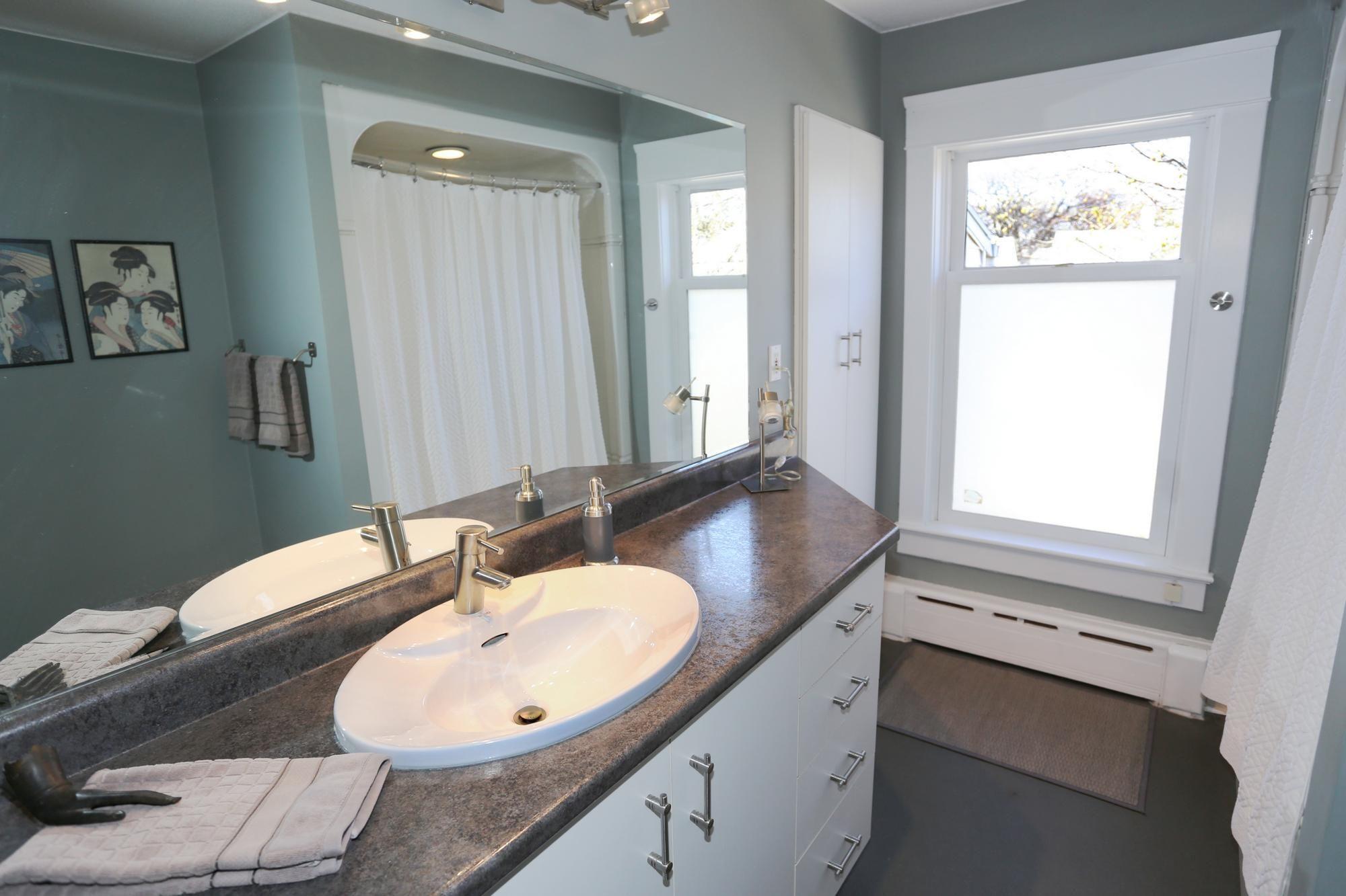 Photo 21: Photos: 96 Home Street in Winnipeg: Wolseley Single Family Detached for sale (5B)  : MLS®# 1810985