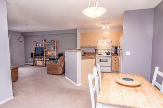 Photo 7: 2304 12 Cimarron Common: Okotoks Apartment for sale : MLS®# C4285894