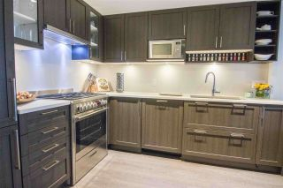 Photo 3: 617 5470 ORMIDALE STREET in Vancouver: Collingwood VE Condo for sale (Vancouver East)  : MLS®# R2493731