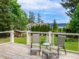 Photo 31: 6622 Mystery Beach Rd in FANNY BAY: CV Union Bay/Fanny Bay House for sale (Comox Valley)  : MLS®# 839182