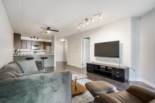 "Photo 18: 222 12238 224TH Street in Maple Ridge: East Central Condo for sale in ""URBANO"" : MLS®# R2604893"