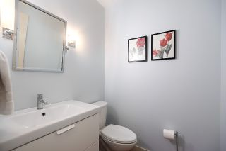 Photo 20: 43 15 FOREST PARK WAY in Port Moody: Heritage Woods PM Townhouse for sale : MLS®# R2526076