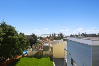 Photo 20: 948 KENT Street: White Rock House for sale (South Surrey White Rock)  : MLS®# R2615798