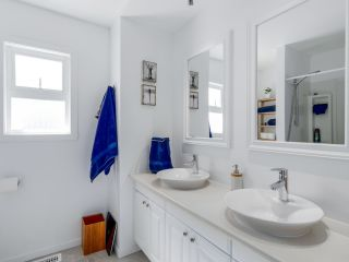 Photo 10: 2542 E 28TH AVENUE in Vancouver: Collingwood VE House for sale (Vancouver East)  : MLS®# R2052154