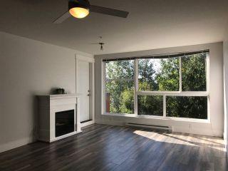 "Photo 17: 304 12075 228 Street in Maple Ridge: East Central Condo for sale in ""RIO"" : MLS®# R2205671"