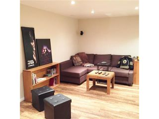 Photo 35: 351 WOODFIELD Road SW in Calgary: Woodbine House for sale : MLS®# C4050173