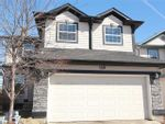 Property Photo: 139 Country Hills HTS NW in CALGARY