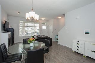 """Photo 21: 204 6706 192 Diversion in Surrey: Clayton Townhouse for sale in """"One92"""" (Cloverdale)  : MLS®# R2070967"""