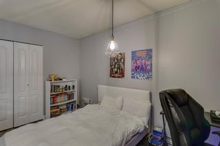Photo 14: 33348 4TH Avenue in Mission: Mission BC House for sale : MLS®# R2556668