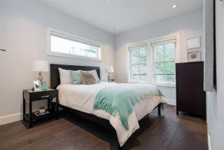 Photo 30: 7509 VIVIAN Drive in Vancouver: Fraserview VE House for sale (Vancouver East)  : MLS®# R2555380
